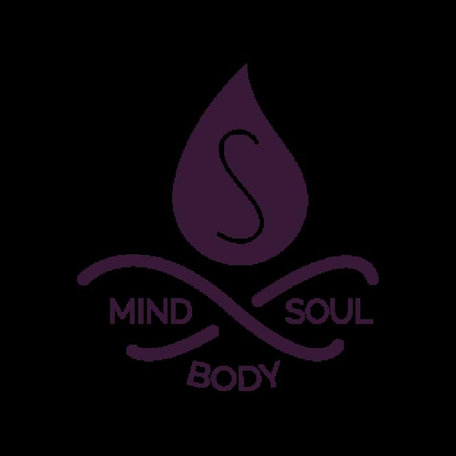 logoSalt_for_your_soul