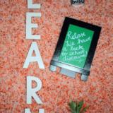 learn (2)